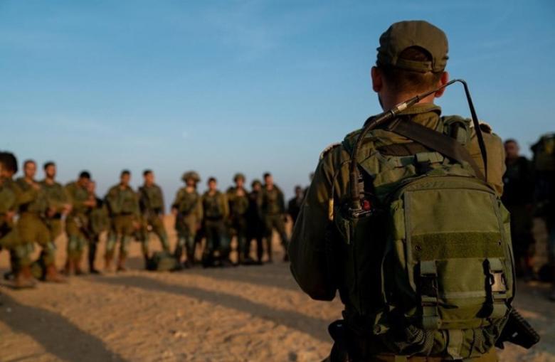 هكذا سيكون شكل العدوان المقبل على غزة