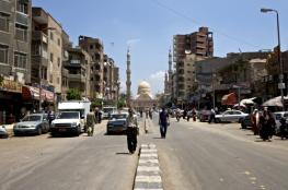مصر البلد العربي الأعلى في حالات الطلاق