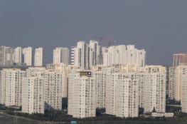 مبيعات المساكن للأجانب في تركيا تتراجع