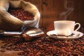 هل من فائدة صحية من شرب القهوة؟