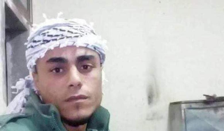 عائلة الشهيد الريماوي: سنلاحق قتلة ابننا