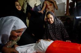 إحصائية تكشف كم طفلًا قتل الاحتلال واعتقل خلال 2018