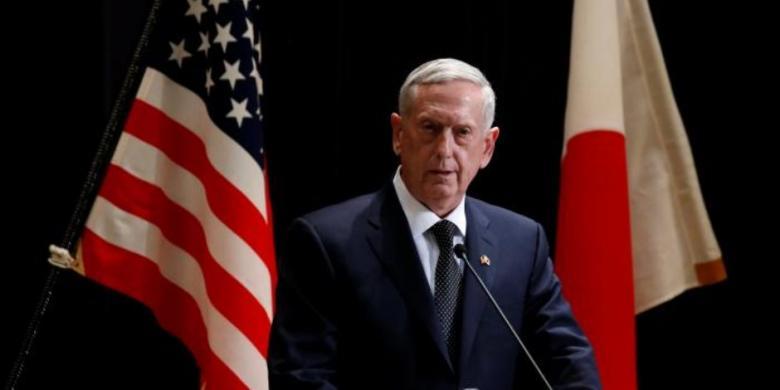 مقتل زعيم تنظيم الدولة في أفغانستان بغارة أمريكية