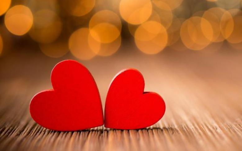 حب الناس