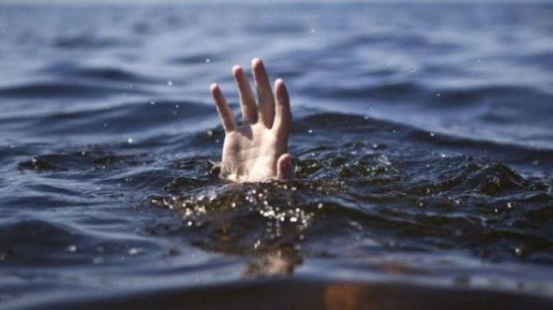 مصرع فتى غرقاً في بحر النصيرات وسط القطاع