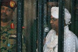 الخرطوم: 3 سيناريوهات لمحاكمة البشير أمام الجنائية الدولية