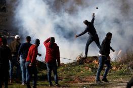 هذا ما فعلته مقاطعة الفلسطينيين لورشة المنامة
