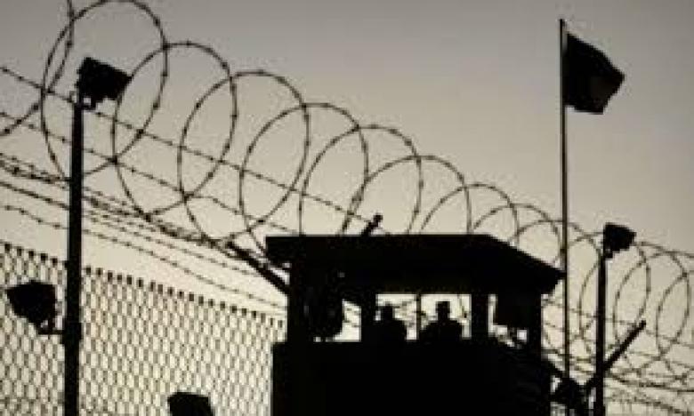 الأسير زواهرة يقاطع محاكم الاحتلال