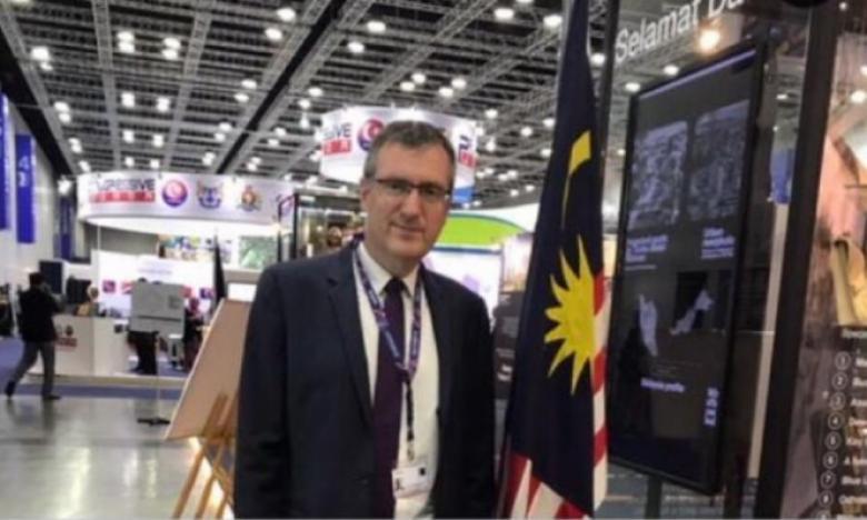 وفد إسرائيلي يزور ماليزيا رغم عدم وجود علاقات دبلوماسية