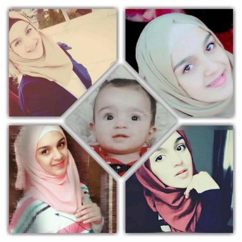 الاحتلال يؤجل محاكمة الطفلة ملك سلمان حتى فبراير المقبل