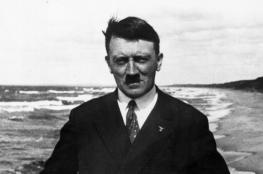 انتحار أدولف هتلر.. بين الحقيقة والخيال