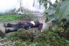 """تحقيق: قصور في أداء مخابرات الاحتلال بقضية الشهيد """"ملحم"""""""