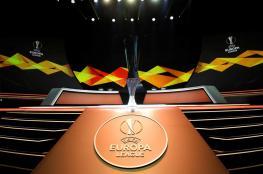 الصدام الإسباني الإيطالي يشعل الدوري الأوروبي