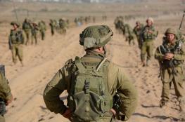 قائد إسرائيلي يكشف توقعاته لسيناريوهات الحرب المقبلة