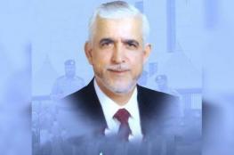 """السعودية اعتقلت قيادات حماس بعد معلومات وصلتها من """"إسرائيل"""""""