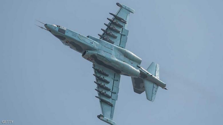 بيونغيانغ تحرك طائرات وتعزز دفاعاتها بعد إرسال واشنطن قاذفات