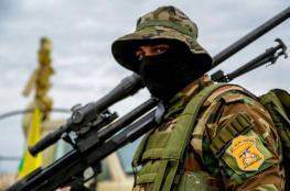 """""""ستريك"""": حزب الله خطط لتدمير موقع إسرائيلي استراتيجي"""