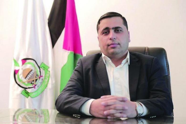 حماس تجدد دعوتها تقديم قادة الاحتلال لمحكمة الجنايات الدولية