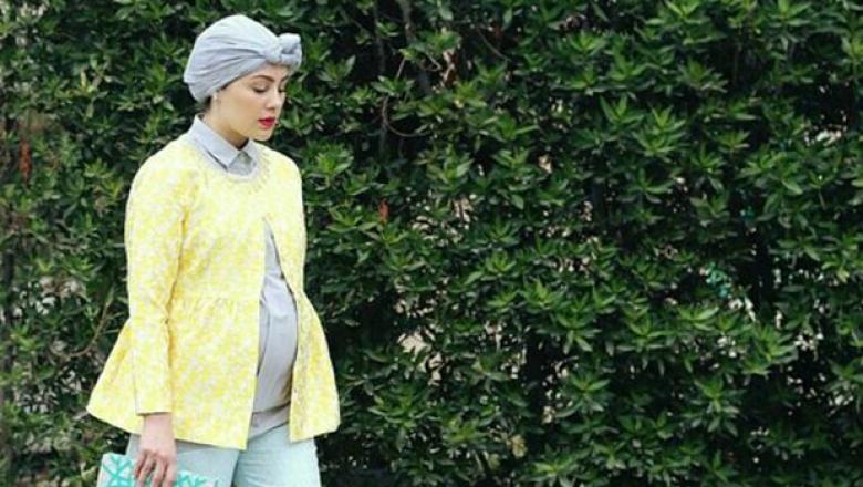 بكاء الحامل وحزنها وأثره على صحة الجنين!