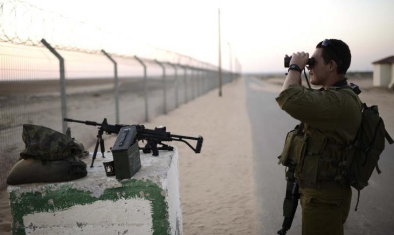 وزير إسرائيلي: في هذه الحالة سيصبح وضعنا أكثر مرارة