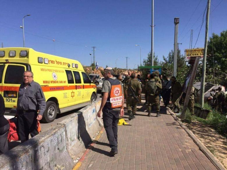 خبير إسرائيلي: عملية سلفيت كشفت هذه الثغرة بجيش الاحتلال