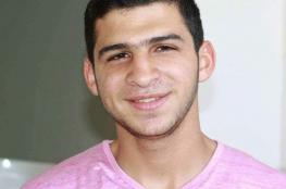 العثور على جثة شاب فقد في بحر غزة