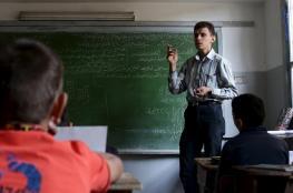 النفاق التربوي في تلميع العملية التعليمية!