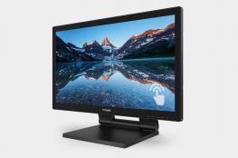 سامسونج تصنع جهاز تلفزيون لمستخدمي تيك توك