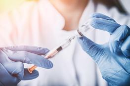 تطوير لقاح الانفلونزا ليقضي على جميع سلالات الفيروس !