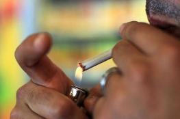رفع أسعار بعض أصناف السجائر في مصر