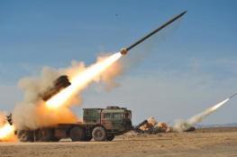 تحقيق إسرائيلي: الصواريخ السورية كانت موجهة لضرب مناطق سكنية