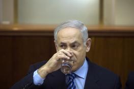 نتنياهو: هناك إمكانية لإدخال قوات دولية إلى قطاع غزة