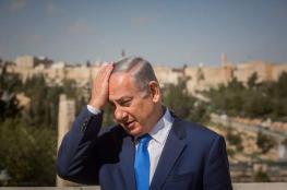 """محلل إسرائيلي: نتنياهو الأكثر رعبًا من قصف """"تل أبيب"""""""