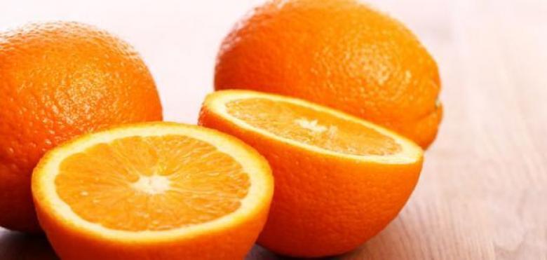 فوائد وأضرار البرتقال للرجل