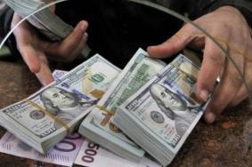 مالية غزة تعلن آلية وتفاصيل صرف الدفعة المالية للموظفين