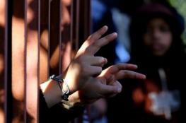 الاحتلال أصدر 46 قراراً بالاعتقال الإداري خلال مارس