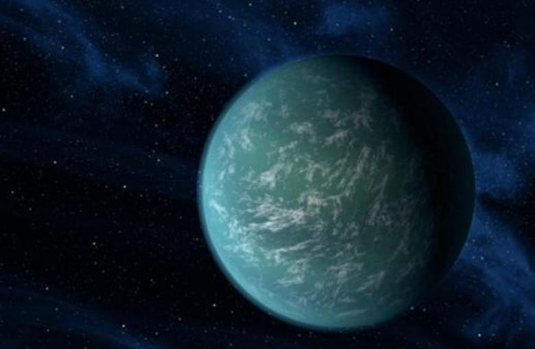 علماء ناسا يقرون بخطئهم بتصور كيفية نشأة الكواكب