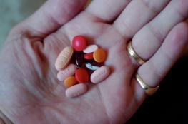 دواء جديد يقضي على السرطان خلال 10 أيام