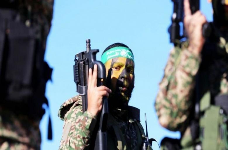 محلل عسكري: رغم اعتذار الجيش الإسرائيلي.. حماس سترد