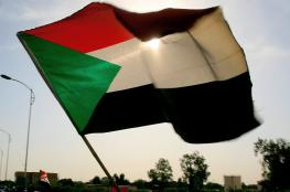 السعودية تعلن عزمها زيادة الاستثمارات في السودان