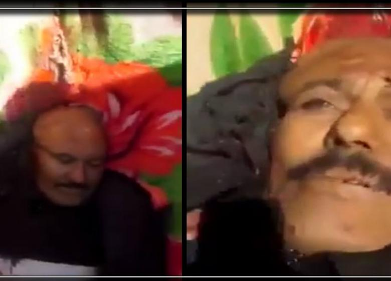 اليمن تتهم قطر بالتورط في مقتل صالح