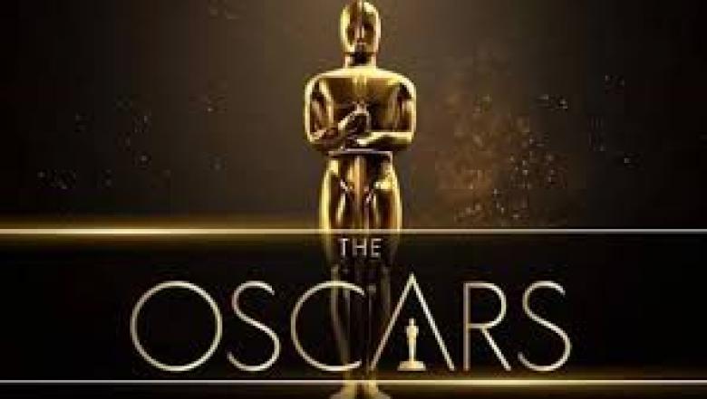أوسكار 2020: من سيفوز بالجائزة وما أسرار اختياره؟