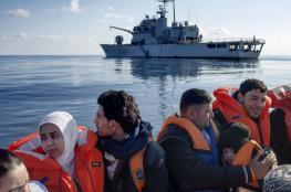 الجامعة العربية تحذر من تزايد موجات الهجرة في المنطقة