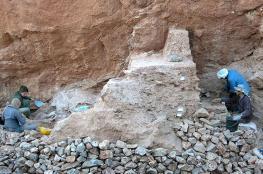 """اكتشاف مهم في المغرب يفتح """"تاريخا جديدا لأصل البشر"""""""