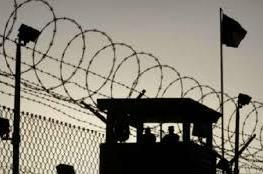 أسير من جنين يدخل عامه الـ 13 في سجون الاحتلال