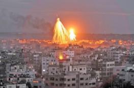 تعيين رئيس جديد للجنة تقصي الحقائق الخاصة بفلسطين