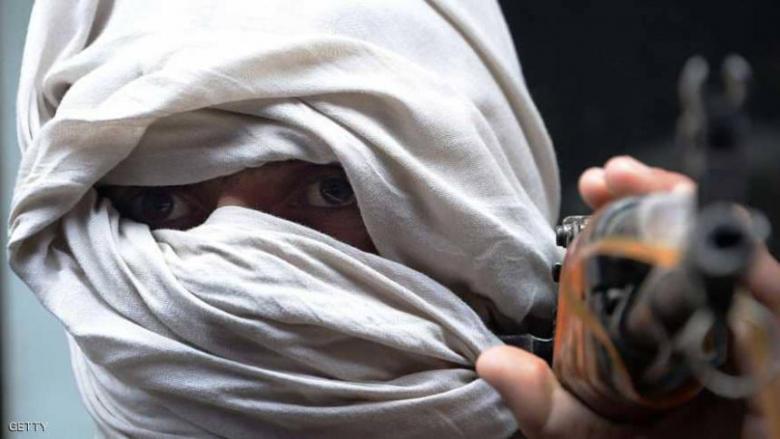 حركة طالبان الباكستانية تختار زعيما جديدا