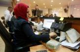 العراق يصدر سندات بضمان أميركي