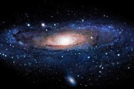 في خطوة غير مسبوقة.. العلماء يحسبون مقدار الضوء الذي أنتجه الكون