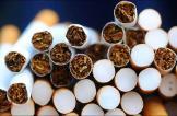 مصر.. إحباط تهريب أكثر من 400 مليون سيجارة مسرطنة